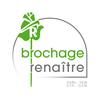 BROCHAGE RENAITRE