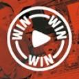 Win-Win-Win : campagne pub 2019