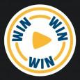 Entrez dans l'ère du Win-Win-Win